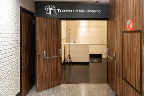 Teatro-brasilia-shopping3